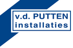 v.d. Putten installaties