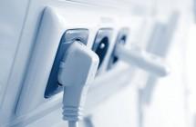 Electronische-installatie