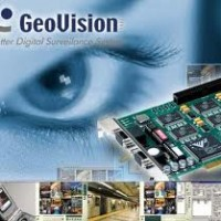 geovisionlogo